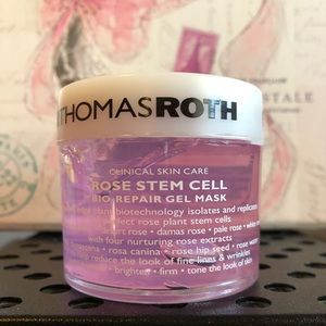 Peter Thomas Roth Rose Stem Cell Gel Mask